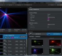 Optical Flares 1.35 安装教程