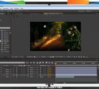 [Udemy]Adobe After Effects 从零到大师教程