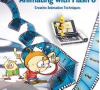Animating.with.Flash8.Creative.Animation.Techniques(Flash8.动画创作与动画技术)