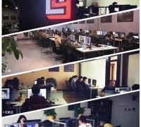 上海CYSOFT【察亚软件】诚聘次世代场景/角色设计师(实习生亦可)年前面试~年后入职~