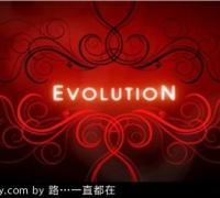 AK教程整理 51-Evolution中文字幕教程免费下载