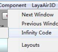 unity场景fbx模型转换成unity自带地形Terrain 插件