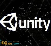 unity3d 4.5.0f6 安装方法+教程 (适用UNITY3D 4.0-4.5)