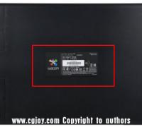 【精品】wacom的数位板怎么安装正确的驱动?教你如何使用数位板的方法!