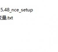 红移渲染器redshift_v2.5.48适用于houdini_16.5版本