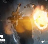 GDC2014 CRYENGINE 全高清作品宣传片