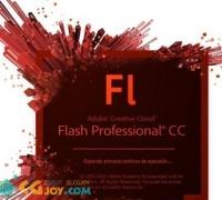FLASH 各版本下载+安装方法合集