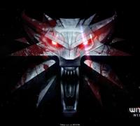 巫师3-狂猎 游戏原声大碟
