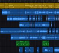 游戏音乐制作中,编曲和作曲的区别