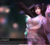 《北京造物者游戏美术外包公司》~~~您身边的游戏美术专家~