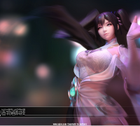 《北京造物者游戏美术外包公司》~~您身边的游戏美术专家~~