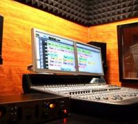奇亿音乐分享:CV、声优与配音演员的区别