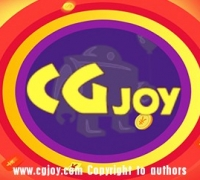 CGJOY 618活动预告