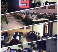 CYSOFT察亚软件兰州地区诚聘(实习生亦可)