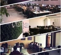 上海察亚软件有限公司(兰州分公司)诚聘