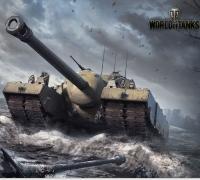 坦克世界参考素材资源 免费