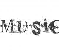 奇亿音乐分享:游戏音乐分类
