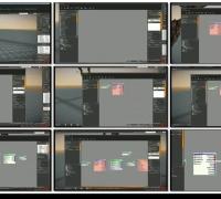 创建一个KILL反流图介绍--Cryengine 3 SDK tutorials教程