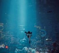 英伟达公布《仙剑奇侠传七》游戏RTX光线追踪技术演示视频