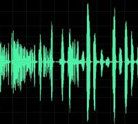 如何鉴定游戏音乐的音质?