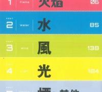 吉田流! アニメエフェクト作画(汉化版)