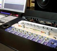 游戏背景音乐在民乐以及其他风格的运用