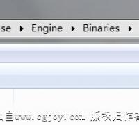 虚幻4(UE4引擎)安装运行教程