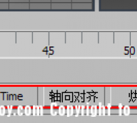【maxscript】004.继续完善上个帖子内容