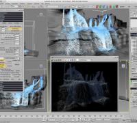Krakatoa MX  2.1 安装教程 稳定不崩