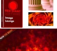 Image Lounge for ae cs3-cc+安装教程