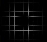 shader流光問題