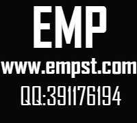 [接包]韩国3D游戏动作外包团队EMP面向全国各大游戏开发商寻求合作