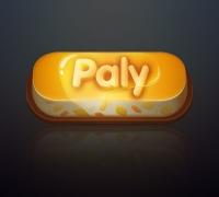 【PSD/视频】游戏ui设计界面、图标源文件合辑
