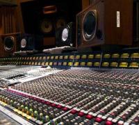 传统音乐与电子音乐在作曲上的区别