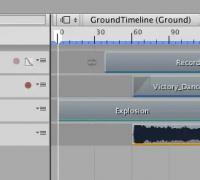Unity3D Timeline预览(转)