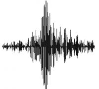 奇亿音乐分享:声音质量标准与评判方法