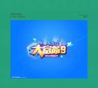 【承接游戏UI】HotPower(厦门巨游) 中国领先游戏UI设计体验创新公司