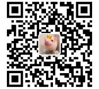 【广州乐牛】产品年流水过亿!诚招U3D、Erlang、手游测试、PHP、iOS SDK!