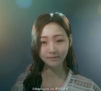 VR美女游戏《Project M》曝光 虚拟韩国美女陪玩