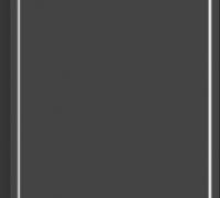 批处理_统计动画帧数