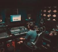 游戏音乐制作中,交互音乐的三大套路