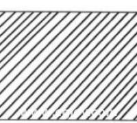 小白怎么练习排线?排线怎么练习?排线重要吗?
