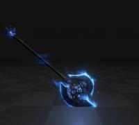 《3D游戏特效入门到入行》毕业直接内推网易,少走N年弯路!