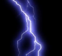闪电特效序列希望对大家有用