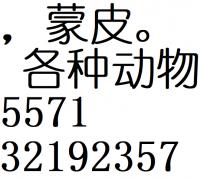接max身體綁定,有意私聊qq798095571