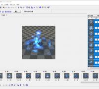 【UleadGIFAnimator-v5.05】超好用GIF查看器