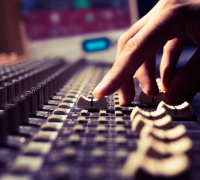目前电子音乐发展困境