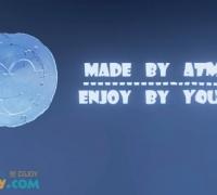 UE4教程-利用UE4来制作一段小动画第一季