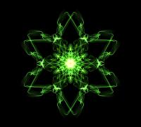 自制流光法阵贴图(大图140张)