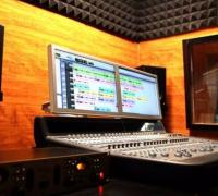 游戏配音中常见的音色训练有哪些错误
